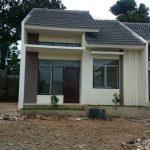 properti syariah barazaki residence depok