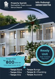 https://nayyaproperti.com/2019/01/17/ramadhan-town-house-serua-rumah-2-lantai-ready-stock/