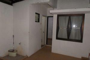 rumah dijual di grand nirwana residence bogor