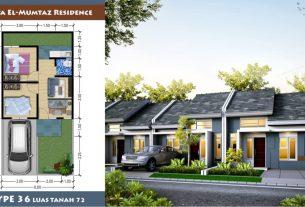 https://nayyaproperti.com/2019/05/16/griya-el-mumtaz-residence-ger-%F0%9F%8F%A1-rumah-syariah-160-jt-an/