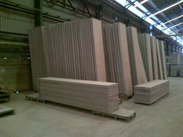 panel beton ringan quipanel