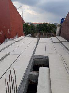 jual beton ringan quipanel di nayya property